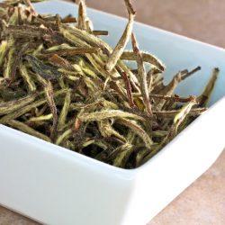 3.1 White Tea