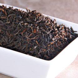 1.1 Black Tea
